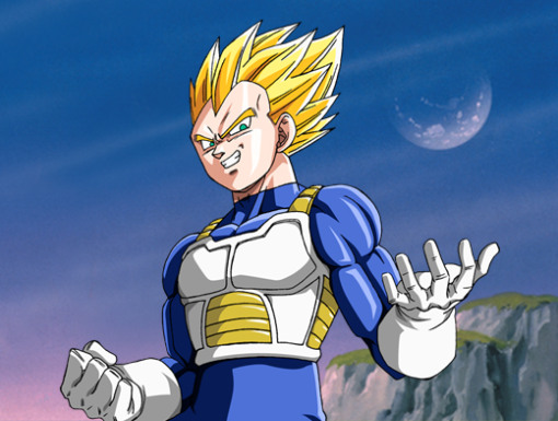 File:Dragon-ball-z-kai-saiyan-flipbook-vegeta-1.jpg