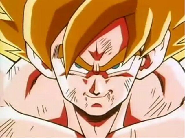 File:Goku Smiling 4321.JPG