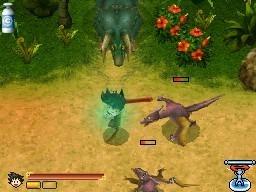 File:Triceratops&BabyPtero(O2).jpg