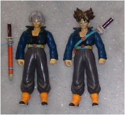 File:Trunks347.png