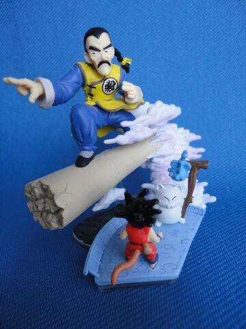 File:Bandai MercenaryTao Goku Imag c.JPG