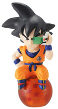 File:Chara puchi Ginyu in Goku body.PNG