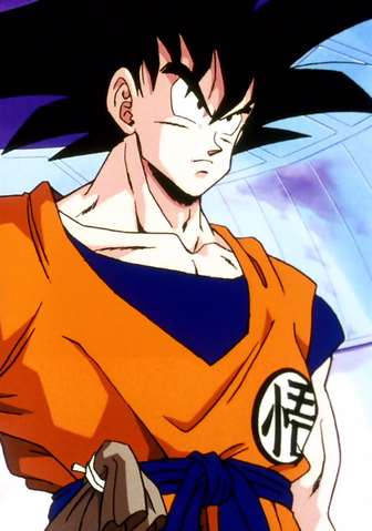 File:GokuHasArrived.png