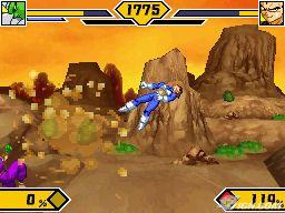 File:Super sonic 31.jpg