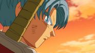 """""""Future"""" Trunks Saga - Ep58 10"""