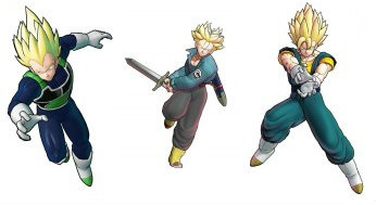 File:345px-Dragon Ball Raging Blast 2 Alternative Limited Edition Clothes iPiccy.jpg