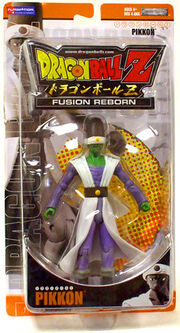 May2006-Pikkon-FusionReborn-Jakks