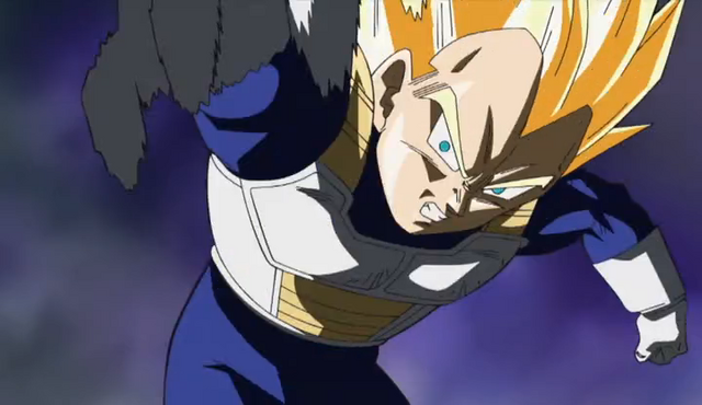 File:PTETS - Vegeta throws Photon Bomber.png