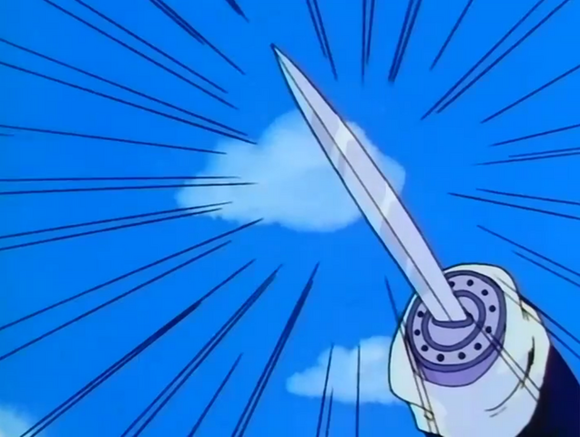 File:TaoBlade.Ep.136.png