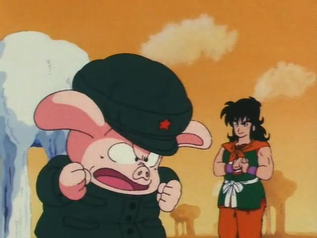 File:Yamcha about to attack oolong.jpg