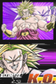 Dragon Ball Z - Supersonic Warriors 2 35 27203