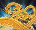 Thumbnail for version as of 18:47, November 12, 2010