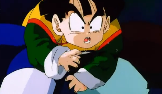 File:Slug man knee gohan in the stomach3.png