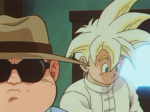 File:Burdwell annoyed by Gohan.png
