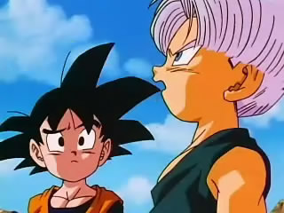 File:Dbz248(for dbzf.ten.lt) 20120503-18160391.jpg