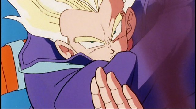 File:Trunks4.png