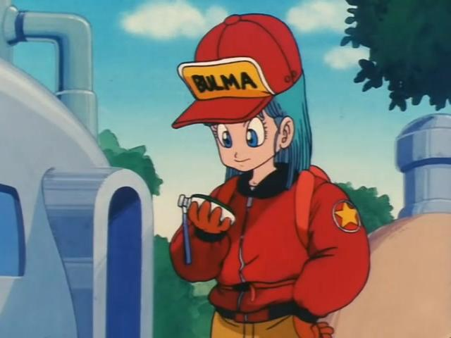 File:Bulma with the dragon radar Episode 4.jpg