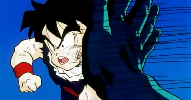 File:Garlic jr smacks gohan in the face.png