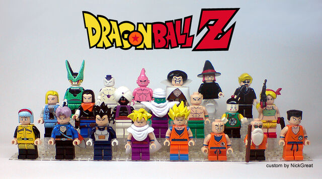 File:00 dragonball z gang.jpg