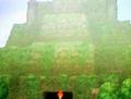 Thumbnail for version as of 16:48, May 22, 2012