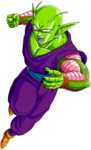File:Vectorscan 041 piccolo 001 by vicdbz-d2n6jey.png