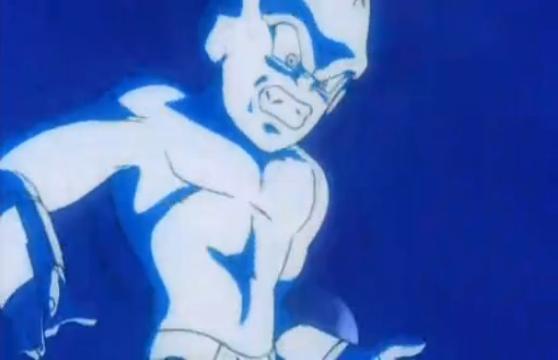 File:Vegeta's Respect - SS3 Goku Kamehameha3.PNG