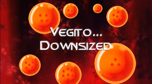 File:VegitoDownsized.png
