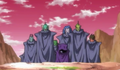 -DBPolskaSubs- Dragon Ball Z - Episode of Bardock HD.mp4 snapshot 08.25 -2013.06.14 08.57.13-