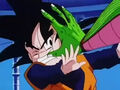 Dbz235 - (by dbzf.ten.lt) 20120324-21092581