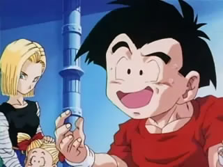 File:Dbz245(for dbzf.ten.lt) 20120418-17210622.jpg