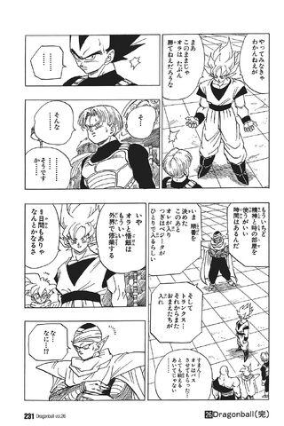 File:GokuRoSaT(Ch390).jpg