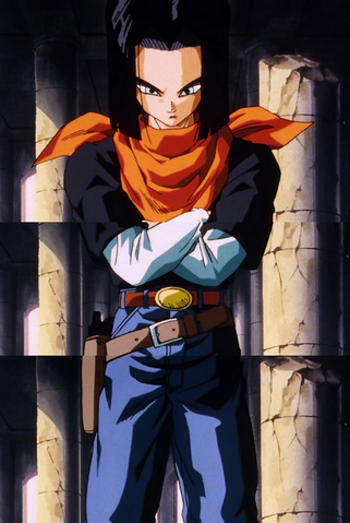 File:Android17FutureNVMovie.png