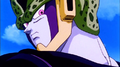 Cell.Ep.185
