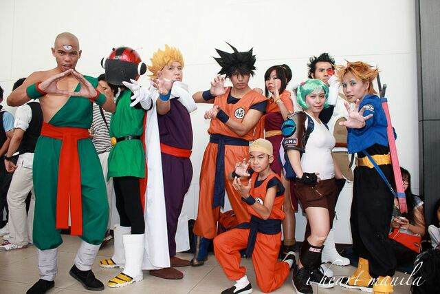 File:Cosplay dragon ball.jpg
