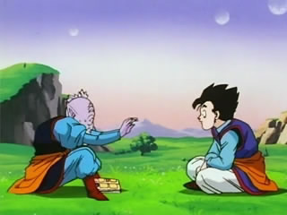 File:Dbz246(for dbzf.ten.lt) 20120418-20511082.jpg
