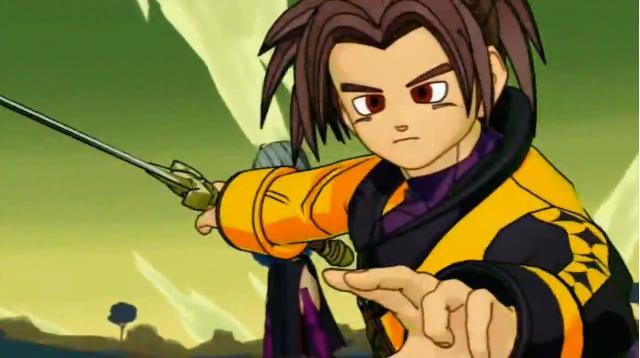 File:Unnamed Swordsman.JPG