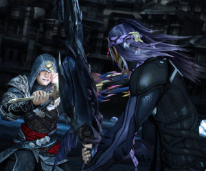 File:Gilgamesh-Assassins-Creed-DLC-Final-Fantasy-XIII-2.jpg