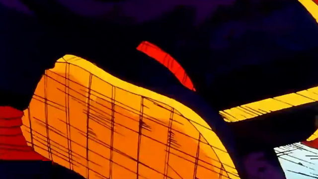 File:Goku kicked gohan in the stomach.png