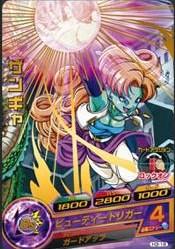 File:Zangya Heroes 3.jpg