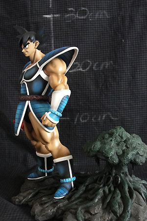 File:Turles statue resin h.jpg