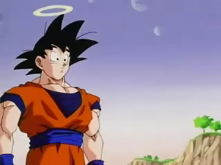 File:Dbz234 - (by dbzf.ten.lt) 20120322-21514943.jpg