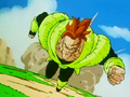 Android16Attacks.Ep.152