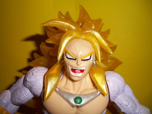 File:Broly Mexican diff ss4.PNG