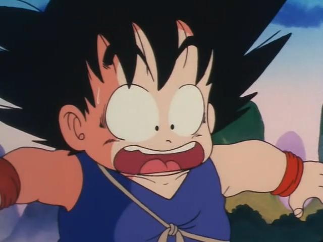 File:Goku shocked.jpg