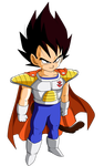 File:Colored 016 vegeta 005 by vicdbz-d3bbm7e.png