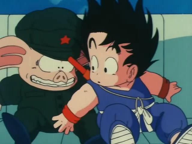 File:Goku patting Oolong.jpg