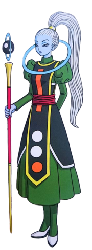 Lady Whis.png
