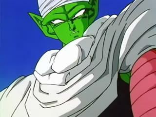 File:Dbz241(for dbzf.ten.lt) 20120403-17043645.jpg
