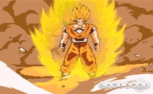 File:Goku opening Legacy of Goku II.jpg