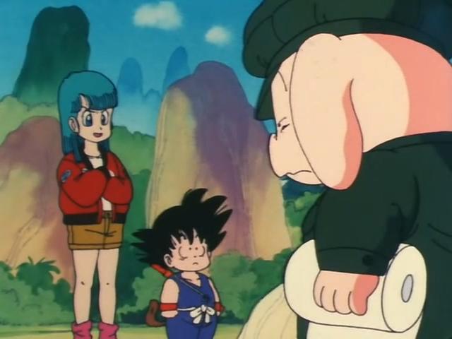 File:Goku colored in eyes.jpg